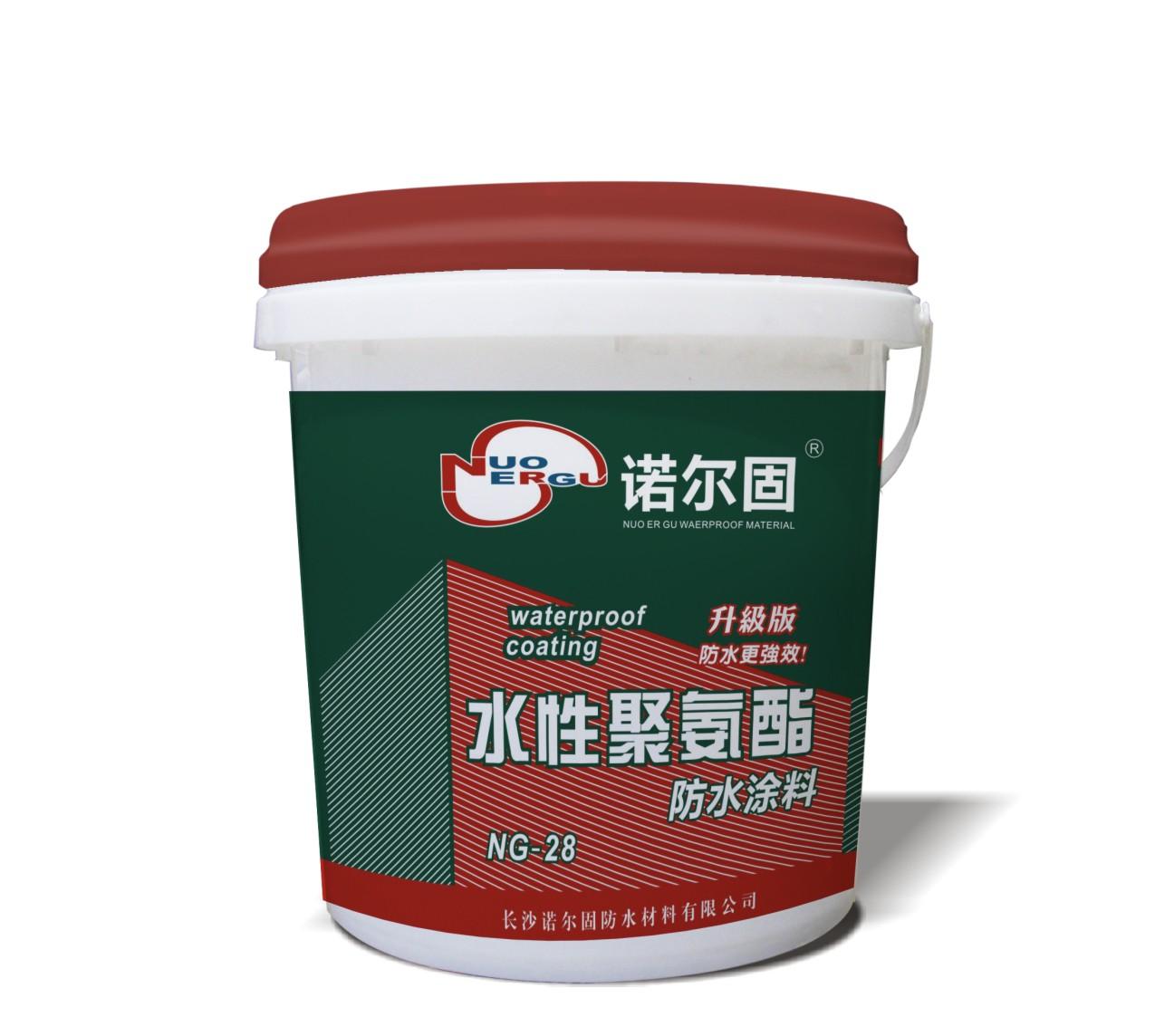 供应-水性聚氨酯防水涂料-全球涂料网-最大涂料网络