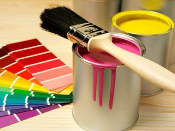油漆涂料倒桶秤